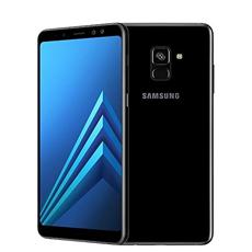 GALAXY A8Plus 2018 (A730F)
