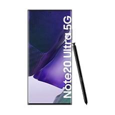 GALAXY Note 20 Ultra 5G (N985F/N986B)
